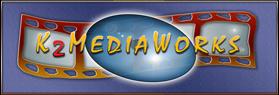 k2mediaworks logo